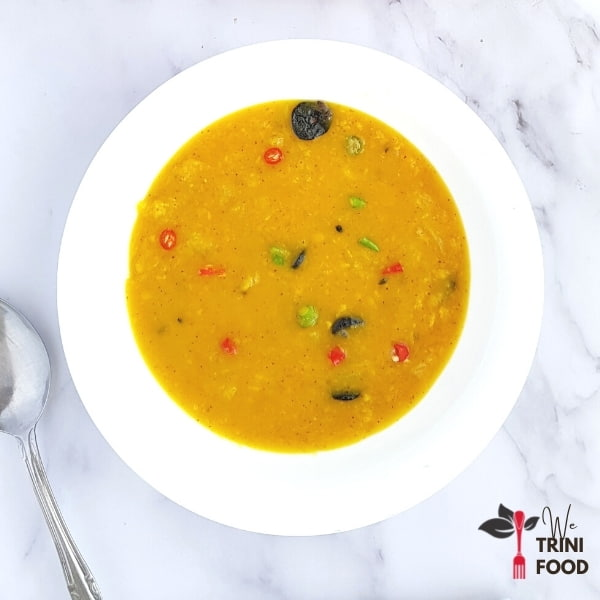 dhal featured image