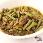 curry bodi featured image