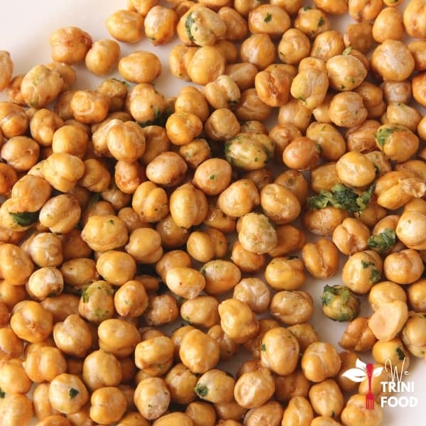 fried channa featured image