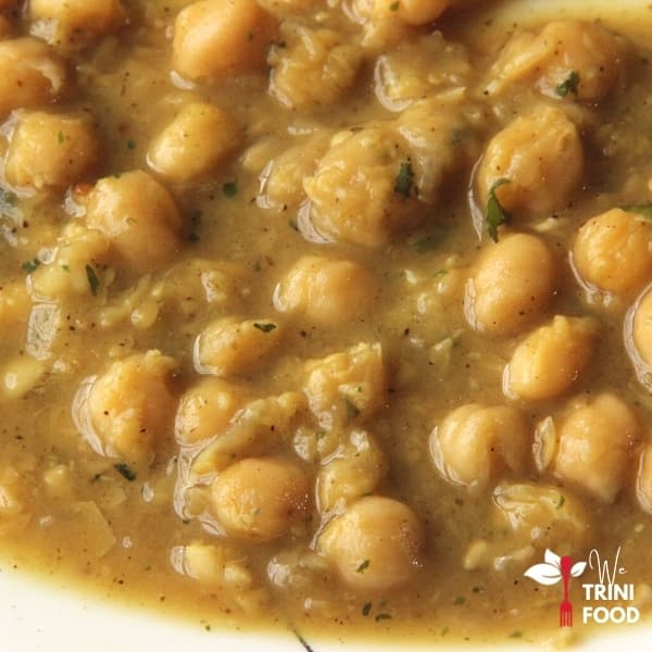 doubles channa featured image